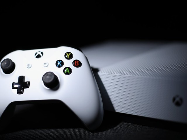 Score up to $150 off on these three bestselling Xbox One console bundles
