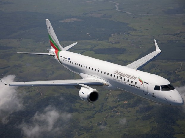 News: Qatar Airways signs codeshare with Bulgarian Air