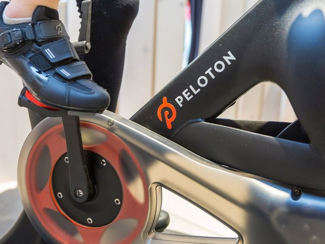 Music publishers say Peloton stole even more music, ask for $300 million