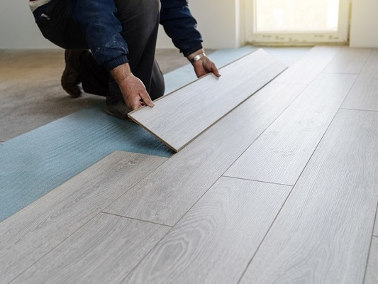 Renovations to Avoid Before Selling a Home