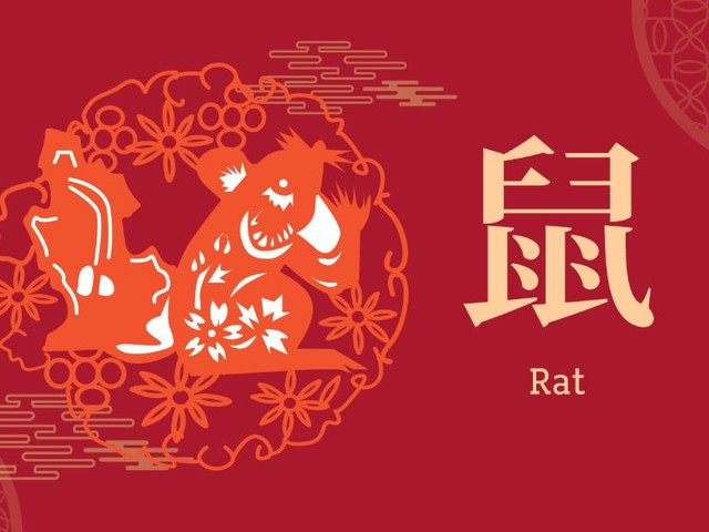 What's in store for the Year of the Rat?