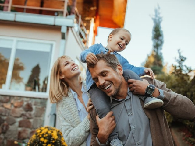 Mortgage Prequalification: What it Means and How to Prequalify