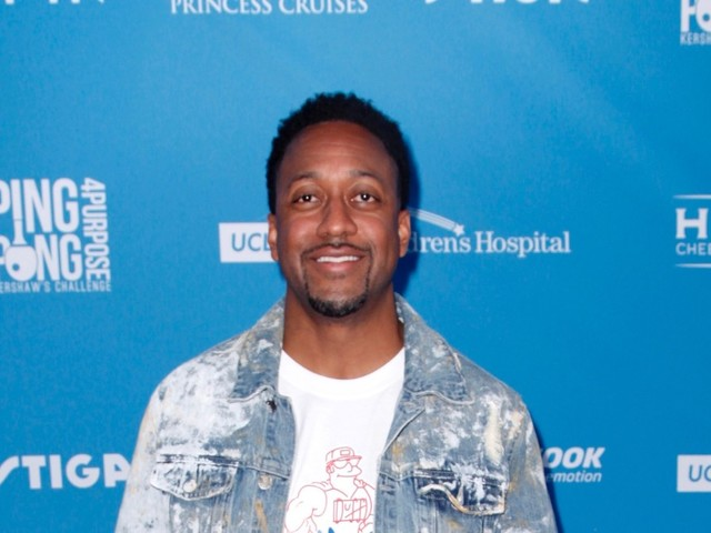 Jaleel White Says He Was 'Not Welcome' by 'Family Matters' Cast