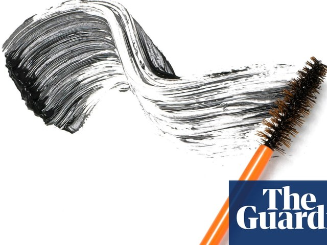 Toxic 'forever chemicals' widespread in top makeup brands, study finds
