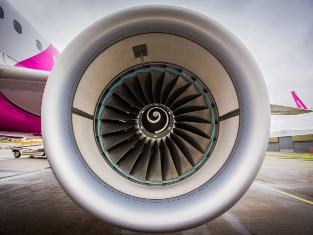 News: Wizz Air launches auto check-in service