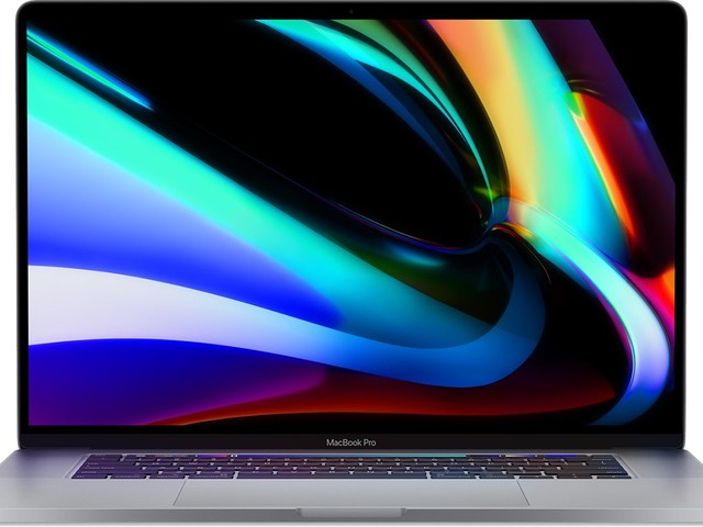 Deals Spotlight: 16-Inch MacBook Pro Gets $100 Discount at Best Buy, Amazon, and Adorama (Starting at $2,300)
