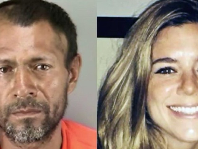 9th Circuit: Kate Steinle's parents can't sue San Francisco for granting 'sanctuary' to her killer
