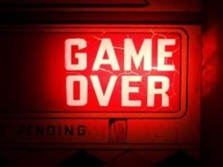 Game Over? Is There Any Political Risk For Stocks In This Election Year?