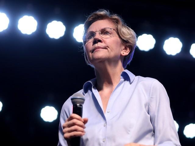 How Elizabeth Warren plans to pay for Medicare for All