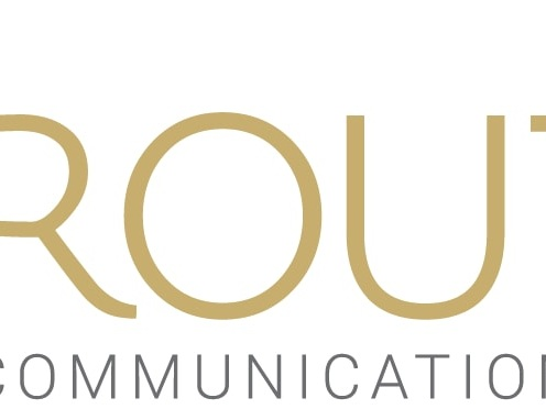Routier Helps NYC Hotels Achieve Revenue and Loyalty Increases With...