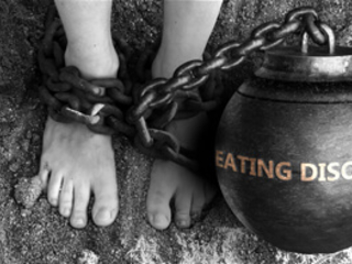 Can You Get Social Security for an Eating Disorder?