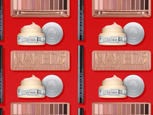 Ulta's Black Friday sale starts this weekend — here's everything you need to know, including the best early deals
