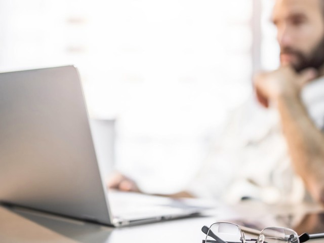 Low-carb doctors: will you do remote consultations?