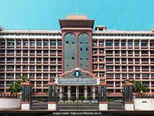 Kerala HC Stays Govt Decision To Bring Education Under Single Directorate