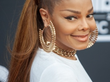 Janet Jackson's 'JANET' Documentary Coming To Lifetime, Executive Produced By The Icon Herself