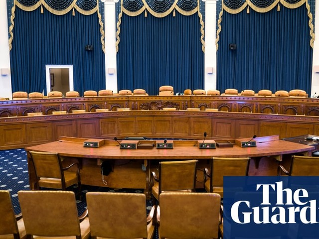 Trump impeachment hearings: five things to watch for