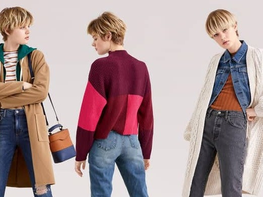 26 deals from the Nordstrom winter sale that you don't want to miss