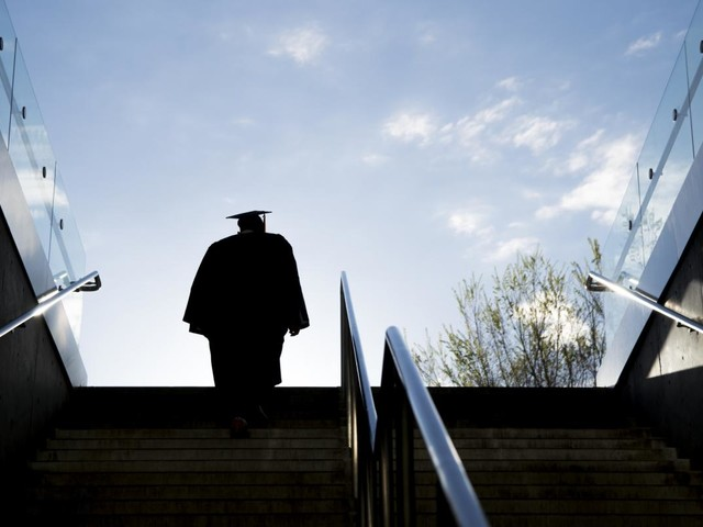 What supports college students need to succeed in the fall and beyond