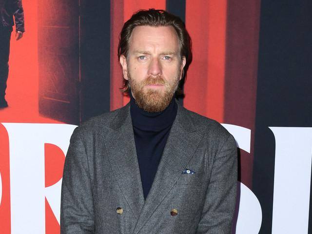 Ewan McGregor's Obi-Wan Kenobi Disney Plus Series Put on Hold
