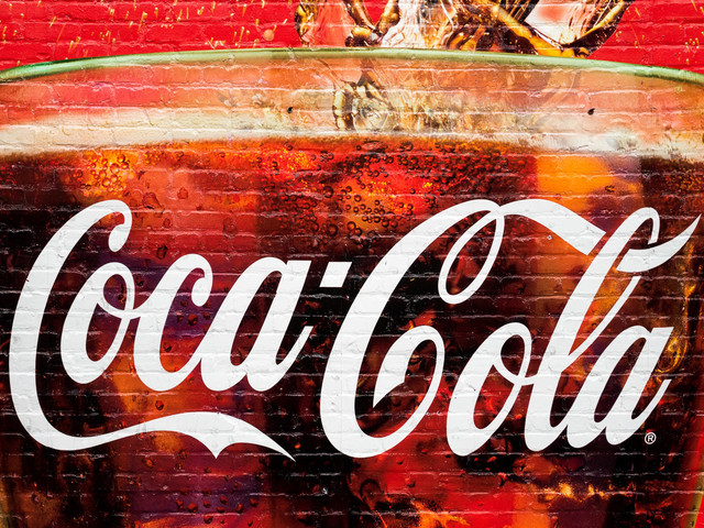 A Look at Every Company That Coca-Cola Owns