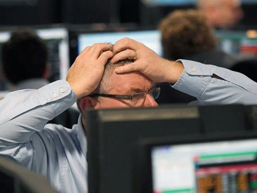 """Hedge Fund CIO: """"We Have Entered The Most Uncertain Period Of Our Lifetimes"""""""