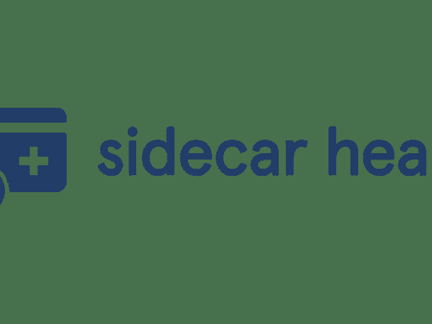 Sidecar Health Insurance Review: Who Is It Good For?