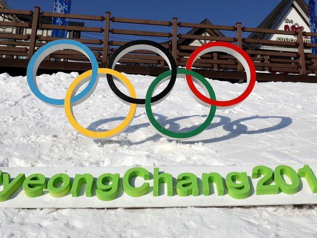 IOC bans six Russian women's hockey players over doping