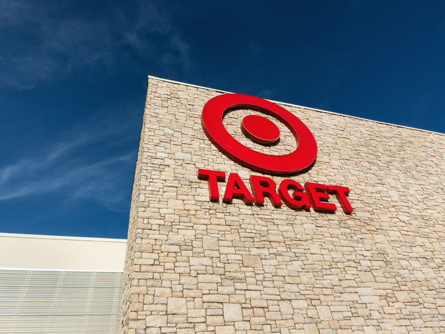 New Target to replace Toys 'R' Us in Brooklyn