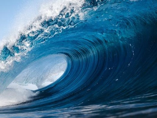 """Here Are The Full """"Blue Wave"""" Implications For Politics, Markets And The Economy"""
