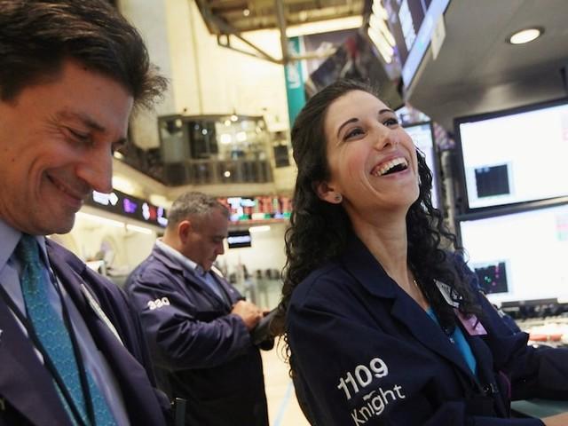 Stocks erase weekly losses as China trade-war tensions simmer