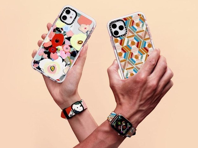The best iPhone cases in 2021 for every model