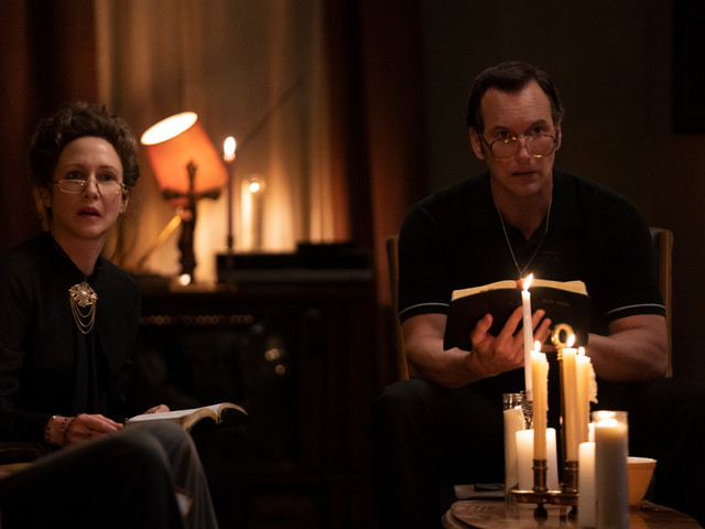 'Conjuring 3' & 'Cruella' Cross $100M Global; 'Quiet Place Part II' Turns Volume To $185M WW – International Box Office