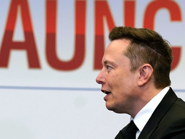 Elon Musk and others demanded and won streamlined rules for launching rockets, but insiders say the rushed process 'is not going to make people happy'
