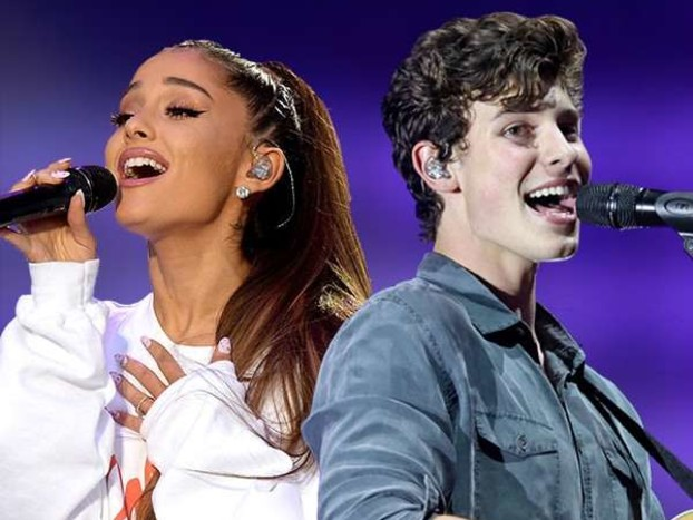 2018 MTV VMAs: Which Singer Are You Most Excited to See Perform This Year?