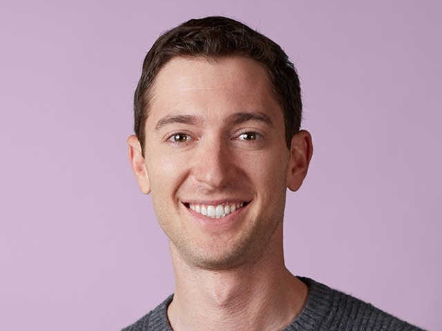 This VC explains his bet on startups that use AI to help people get better at their jobs, without automating them away