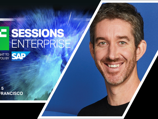 Atlassian's co-CEO Scott Farquhar will join us at TC Sessions: Enterprise