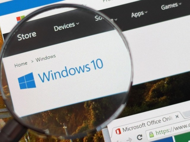 5 free Windows 10 downloads you can't miss!
