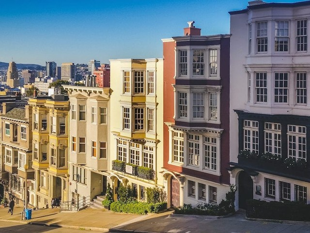 The Best Internet Service Providers in San Francisco