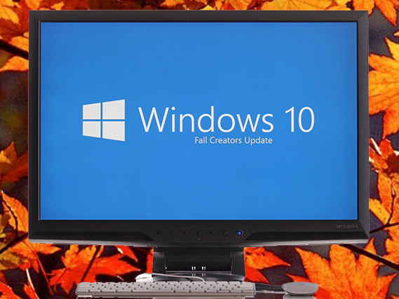 Windows 10 gets native OpenSSH client and server