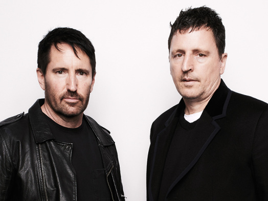 If 'Old Town Road' Wins a Grammy, Will Nine Inch Nails Share the Award?