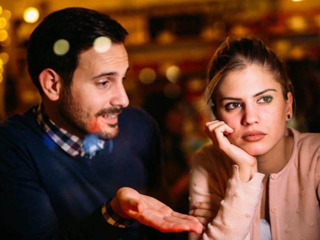 Segítsen a barátomnak szociopathmal randizni