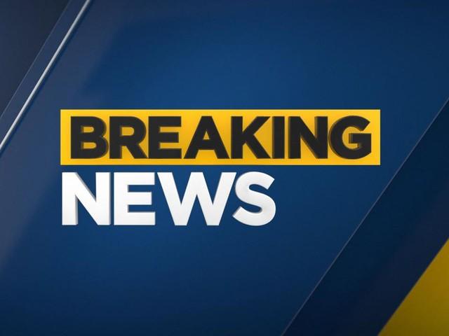 Investigation underway after baby boy found dead in Compton
