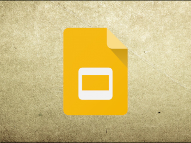 All the Best Google Slides Keyboard Shortcuts