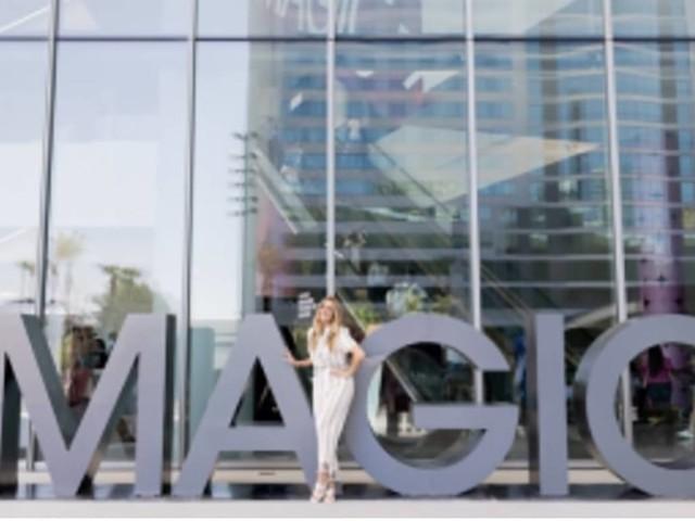 MAGIC Las Vegas Draws New Audiences of Brands and Buyers, Supporting Continued Industry Recovery and Building Anticipation for Debut New York Event