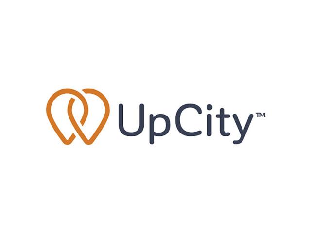 2019 UpCity Reviews, Pricing & Popular Alternatives