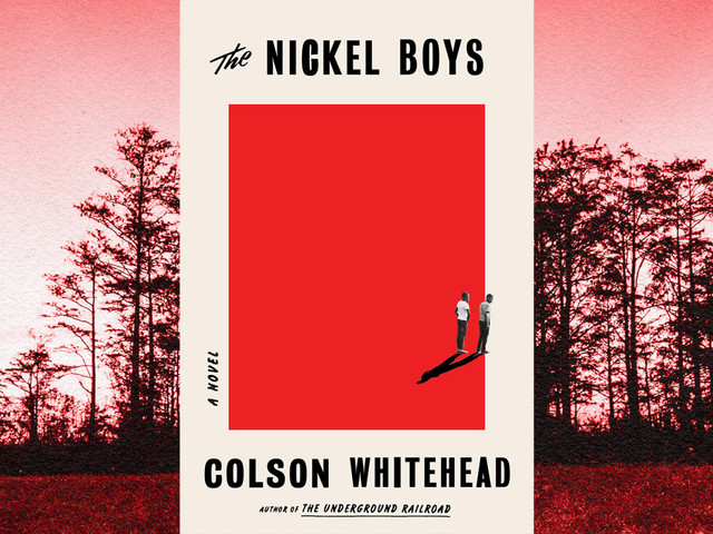 Colson Whitehead's Nickel Boys unearths ugly truths about America's past—and present