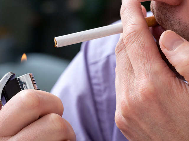 Canada's Risk-Averse Nicotine Stance Actually Protects The Cigarette Trade