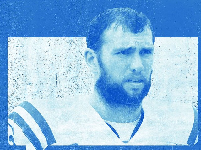 Exit Interview: Indianapolis Colts
