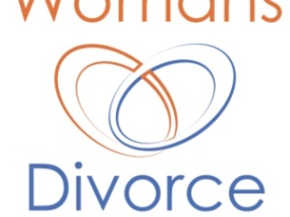 How to Save On the Cost of A Divorce