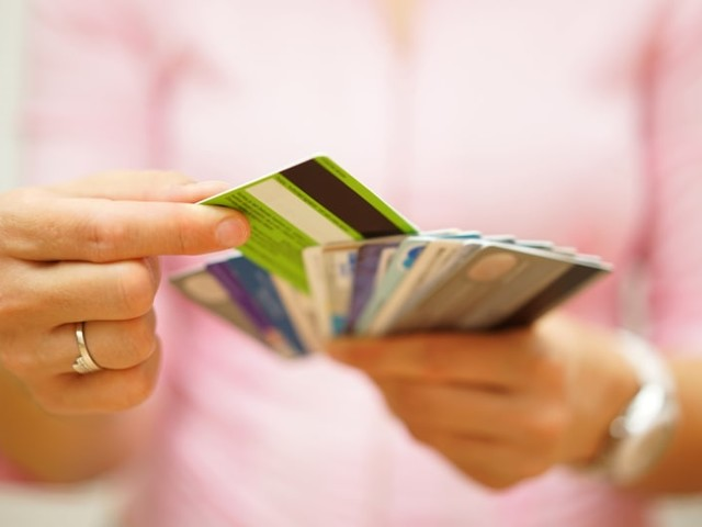 Credit Card Debt Settlement and Forgiveness: Everything You Need to Know